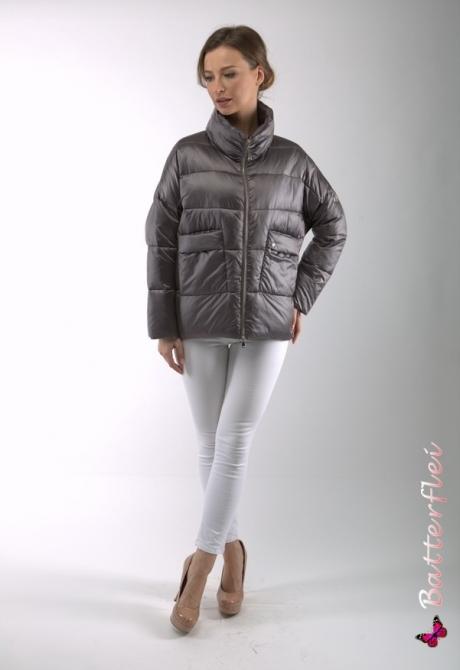 Куртка Batter Flei 1830