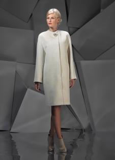 Пальто Clea Caro М10-61Д