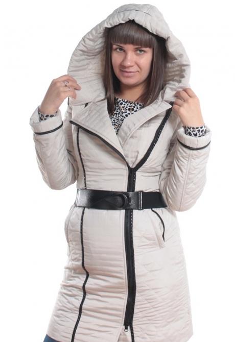Куртка Stella Rossa 12-650A