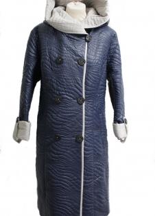 Пальто Stella Rossa  12-BM9603