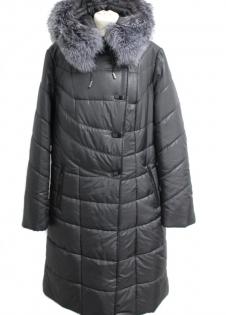 Пальто Stella Rossa  12-TM6165