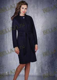 Пальто Bella М-14-50