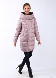 Куртка Batterflei 1703