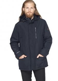 Куртка Northbloom 3-031