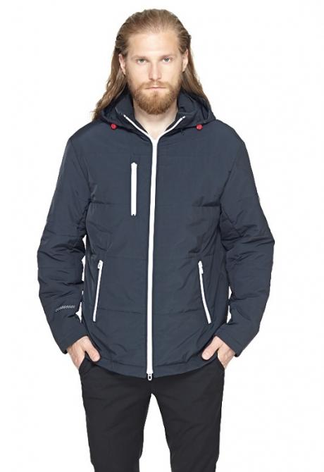 Куртка NorthBloom  3-033