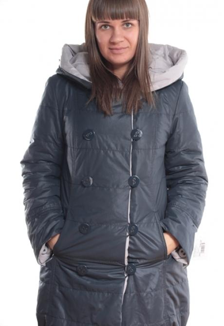 Куртка Stella Rossa 3-90294
