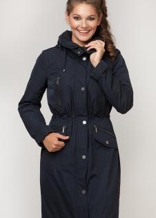 Куртка Northbloom Лидия