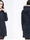 Куртка Astrid AM-5810-1
