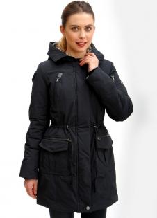 Пальто демисезонное  Northbloom «Холли»