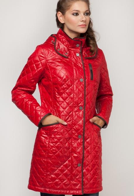 Куртка Northbloom Георгина
