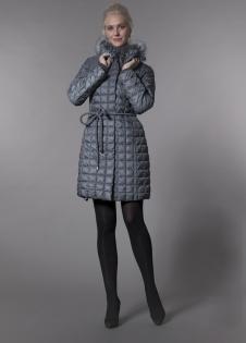 Пальто Batterflei 935