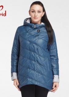 Куртка Astrid AM 2682-1