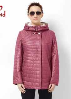 Куртка Astrid AM-2532