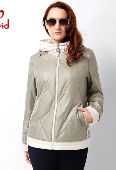 Куртка Astrid AM-2810