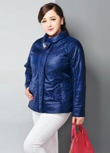 Куртка Astrid AM-2526