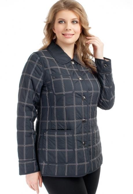 Куртка City Classic 27675TC2