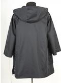 Куртка City Classic 342530 NO1C