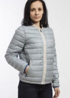 Куртка City Classic 204530 N11C