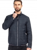 Куртка Nortfolk 553531 N10N