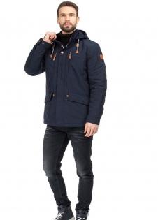 Куртка Nortfolk 158565 ТС