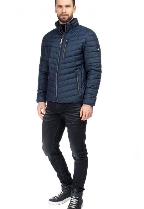 Куртка Nortfolk 156961 N14N