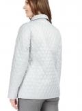 Куртка City Classic 537960 N12C