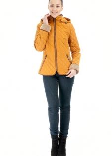 Куртка Citi Classic 158843TC