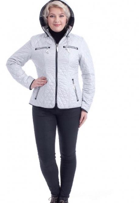 Куртка City Classic 47625TC2