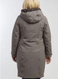 Пальто City Classic 326530 N10C