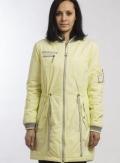Куртка City Classic 217530 N10C