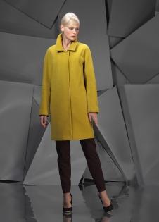 Пальто Clea Caro М15-17