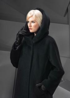 Пальто Clea Caro М15-25