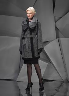 Пальто Clea Caro М15-18