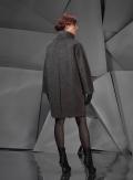 Пальто Clea Caro 12-37