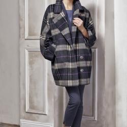 Пальто Clea Caro 12-29