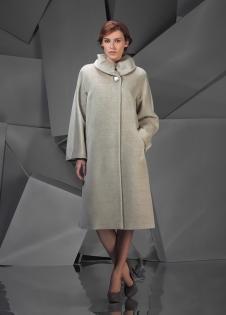 Пальто Clea Caro М10-14