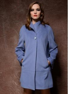 Пальто Clea Caro 10-48