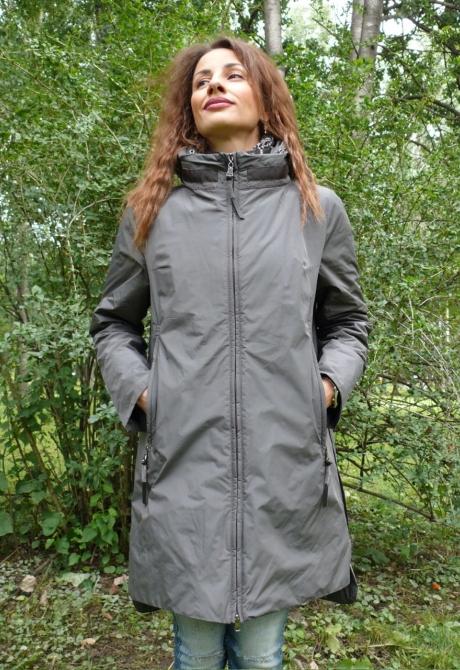 Куртка Comstil 128-03-1