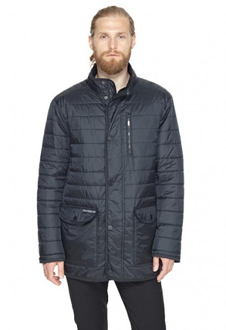 Куртка Northbloom Вагнер