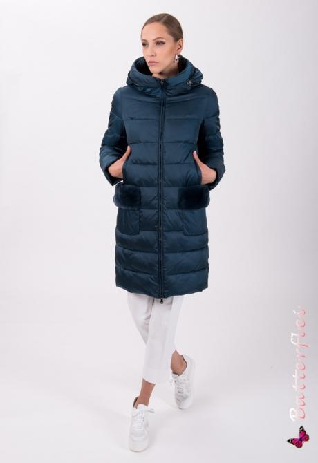 Куртка Batter Flei 03