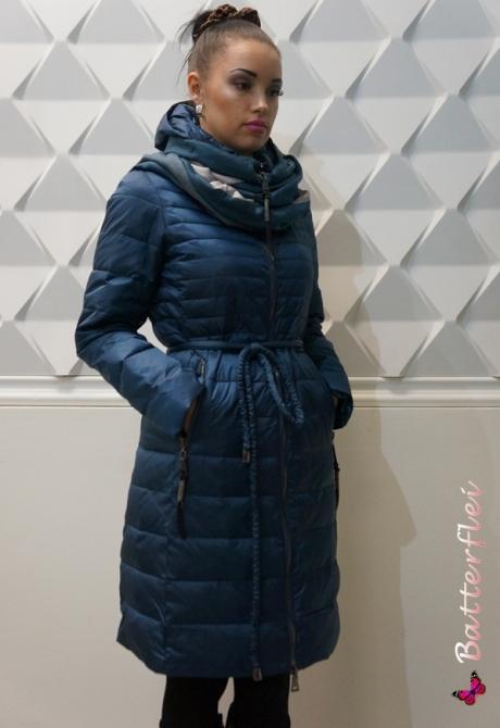 Куртка Batter Flei 721