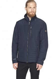 Куртка Northbloom Верди