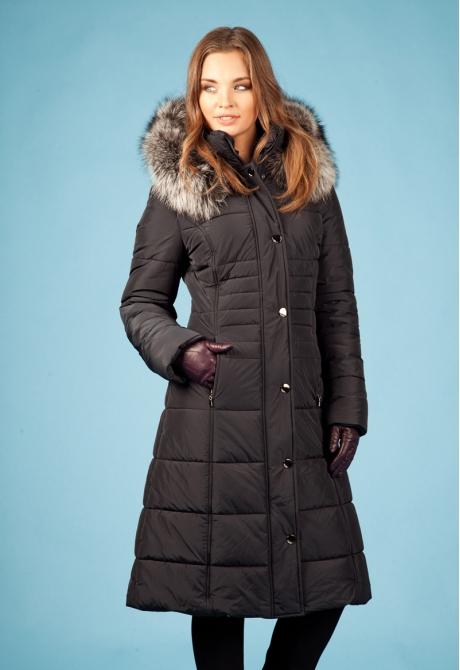 Пальто Northbloom Германика