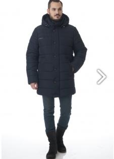 Куртка Northbloom Бергамо
