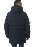 Куртка мужская Northbloom Бергамо
