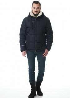"""Куртка  Northbloom """"Памир"""""""