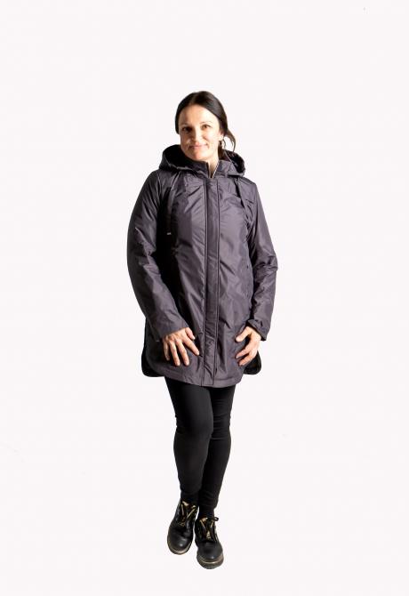 Куртка Icedewy 96555