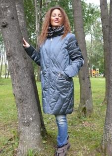 Куртка Icedewy 99807A