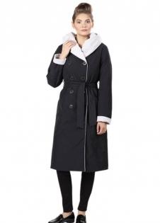 Пальто Northbloom Диона