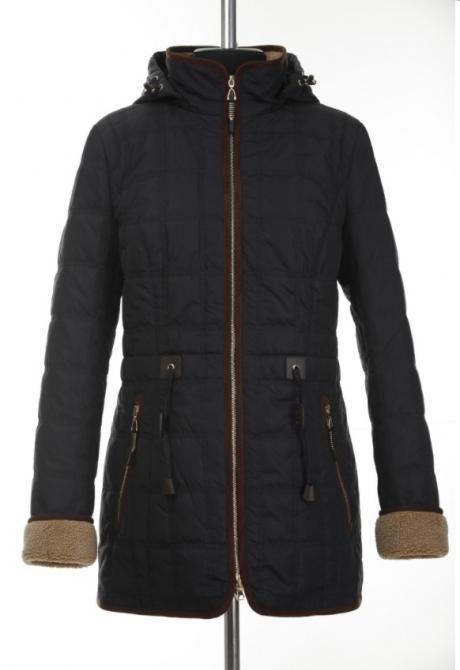 Куртка City Classic 167120Y10C